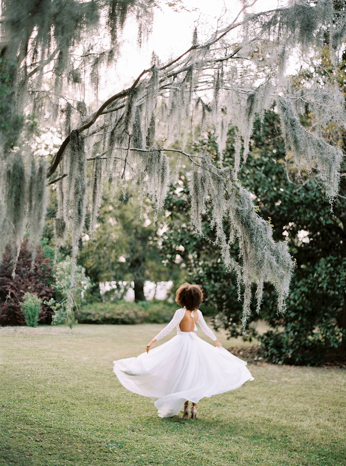 lexxie hampton park charleston bridal wedding portraits 17_web