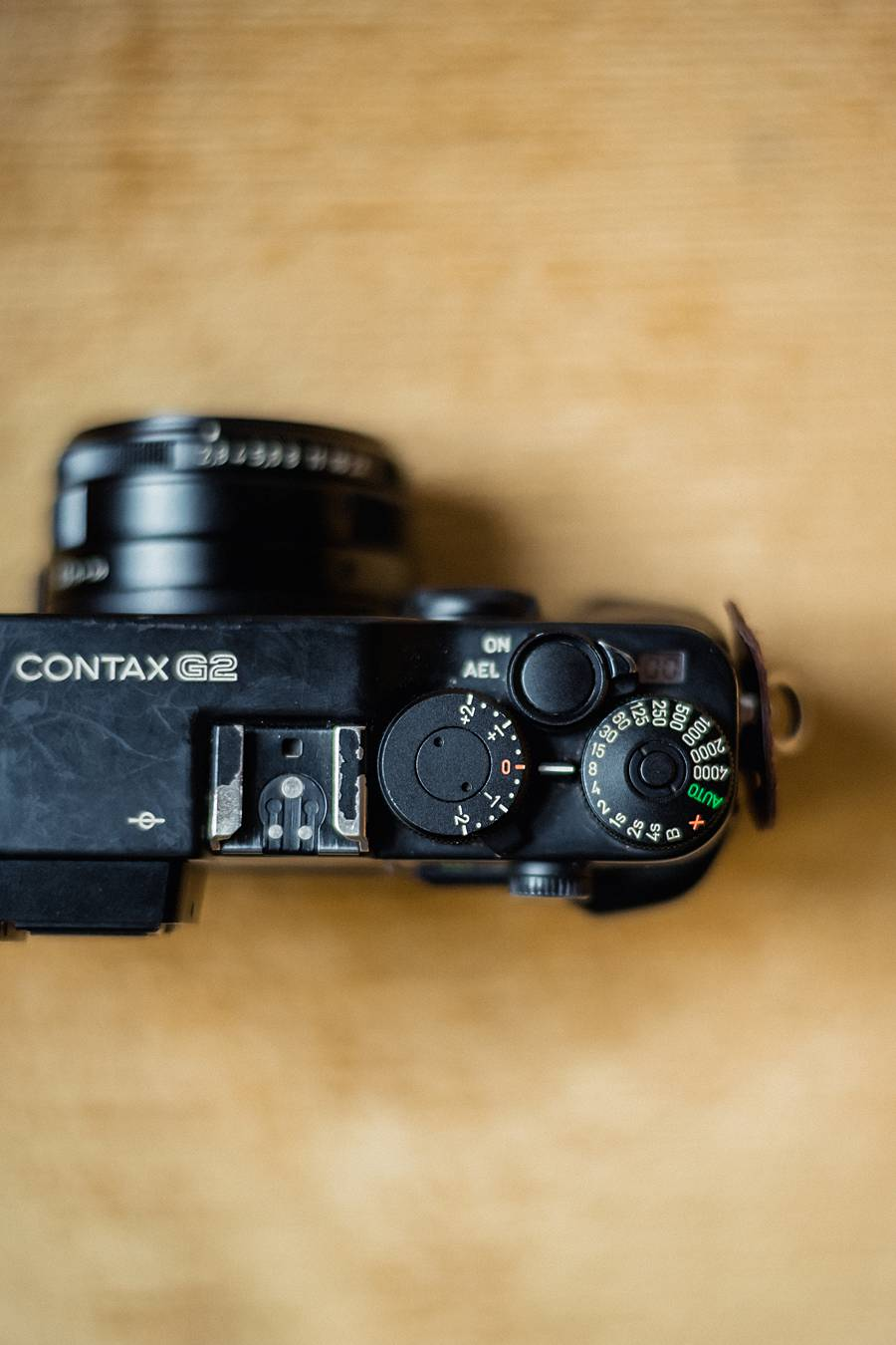 contax g2 35mm film review rangefinder camera for sale 23_web