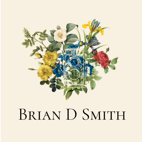 brian d smith floral load-overlay