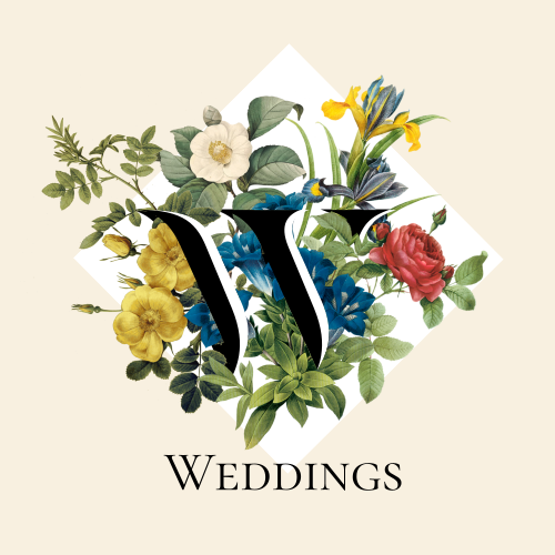 briandsmith-weddings-floral-icon