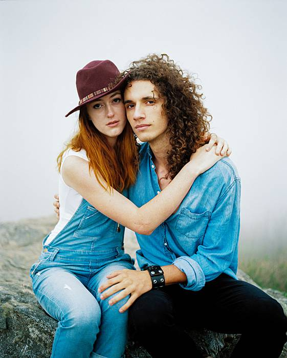00004 black balsam blue ridge couples sony a7iii film 42_web