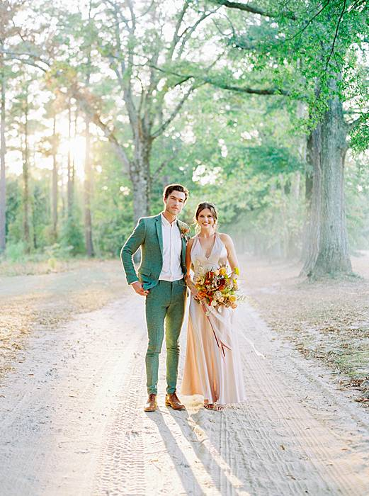 00013 1909 charleston wavering place elopement wedding fall film southern styled 00252_web