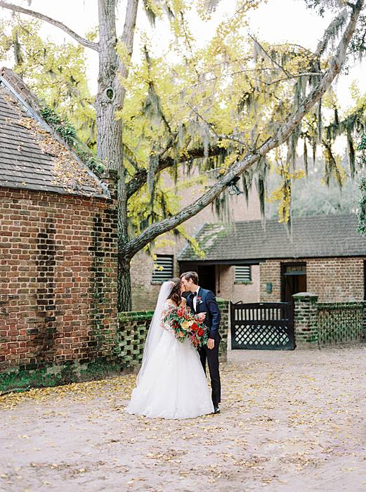 00019 1911 charleston november middleton place fall wedding sam david film 00482_web