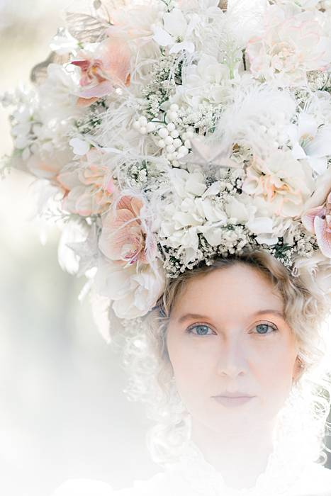 00040 1810 bridal headdress vintage asheville styled 25_web