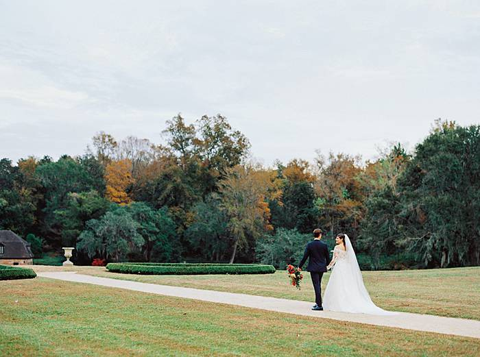 00041 1911 charleston november middleton place fall wedding sam david film 00531_web