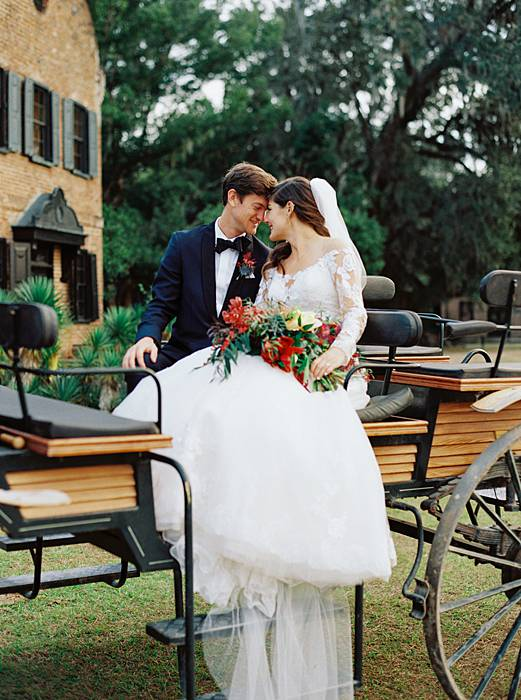 00057 1911 charleston november middleton place fall wedding sam david film 00516_web