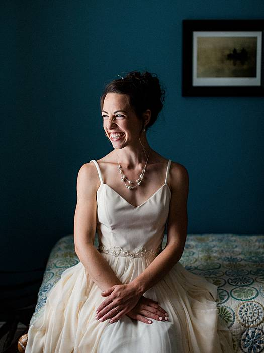 00060 nina caleb portage point michigan wedding 151_web
