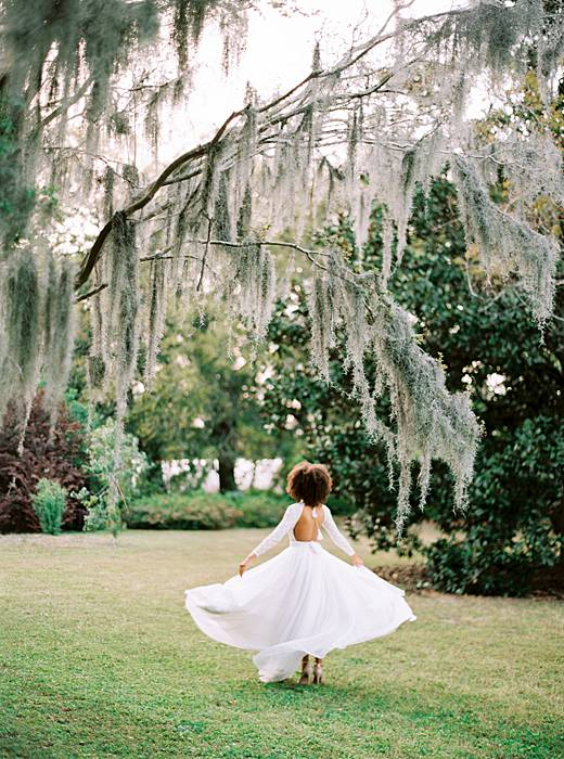 00062 lexxie hampton park charleston bridal wedding portraits 17_web