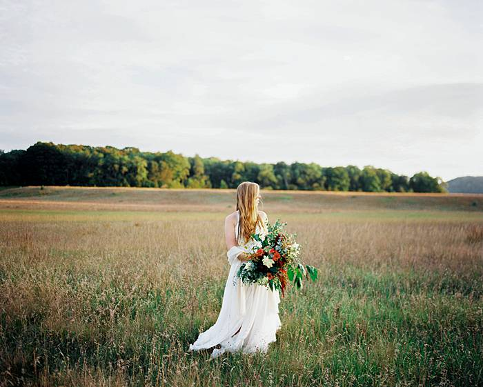 00063 1809 michigan sam fall film field styled bridal 46_web