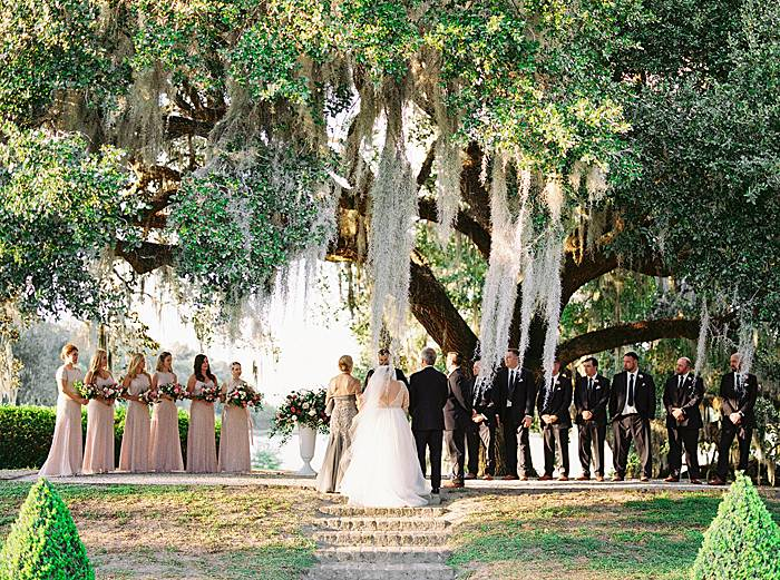00064 1810 middleton plantation charleston october wedding film 307_web_web
