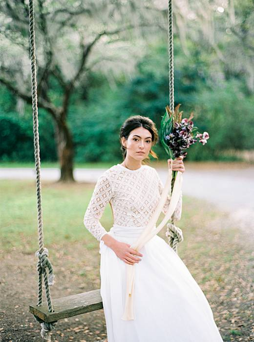 00069 wingate plantation charleston bridal portraits film kodak p160 3_web