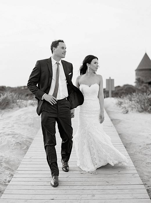 00072 1905 kiawah sandcastle gaia charlie charleston beach wedding 452_web