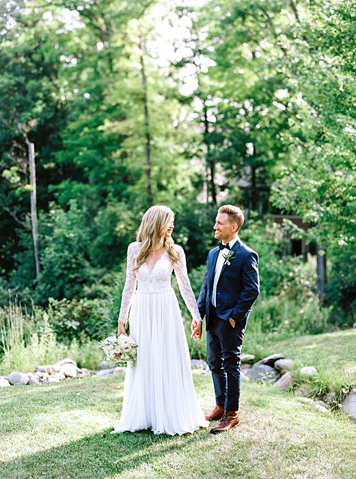 00079 1908 august homestead glen arbor michigan summer wedding bonaventura 00385_web