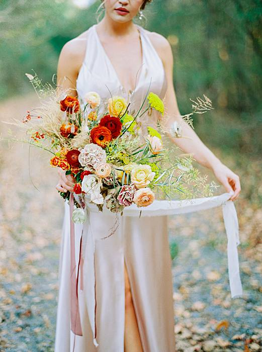00080 1909 charleston wavering place elopement wedding fall film southern styled 00208_web
