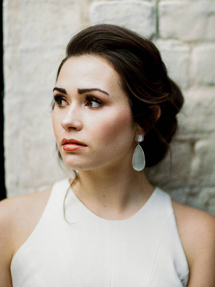 william aiken charleston fashion sisters bridal portraits 123_web