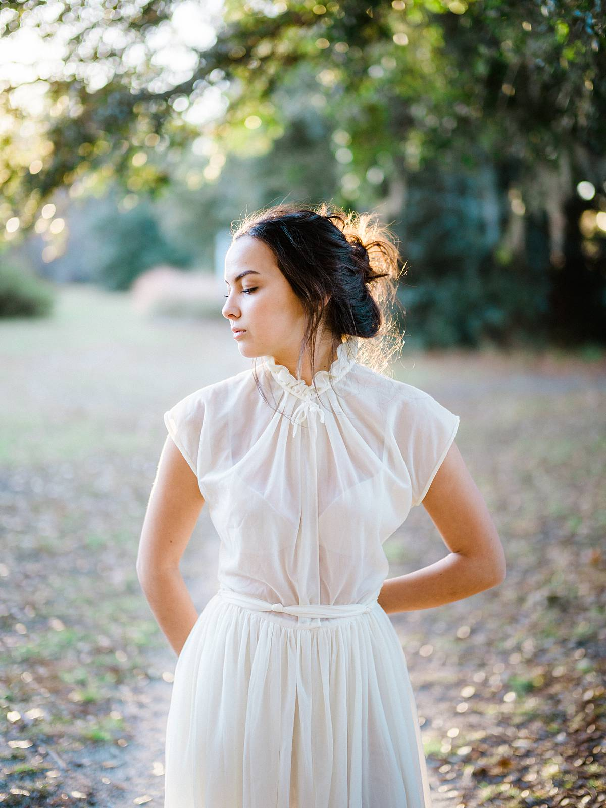 1911 paulina hampton park charleston fall portraits sony leica 00002_web