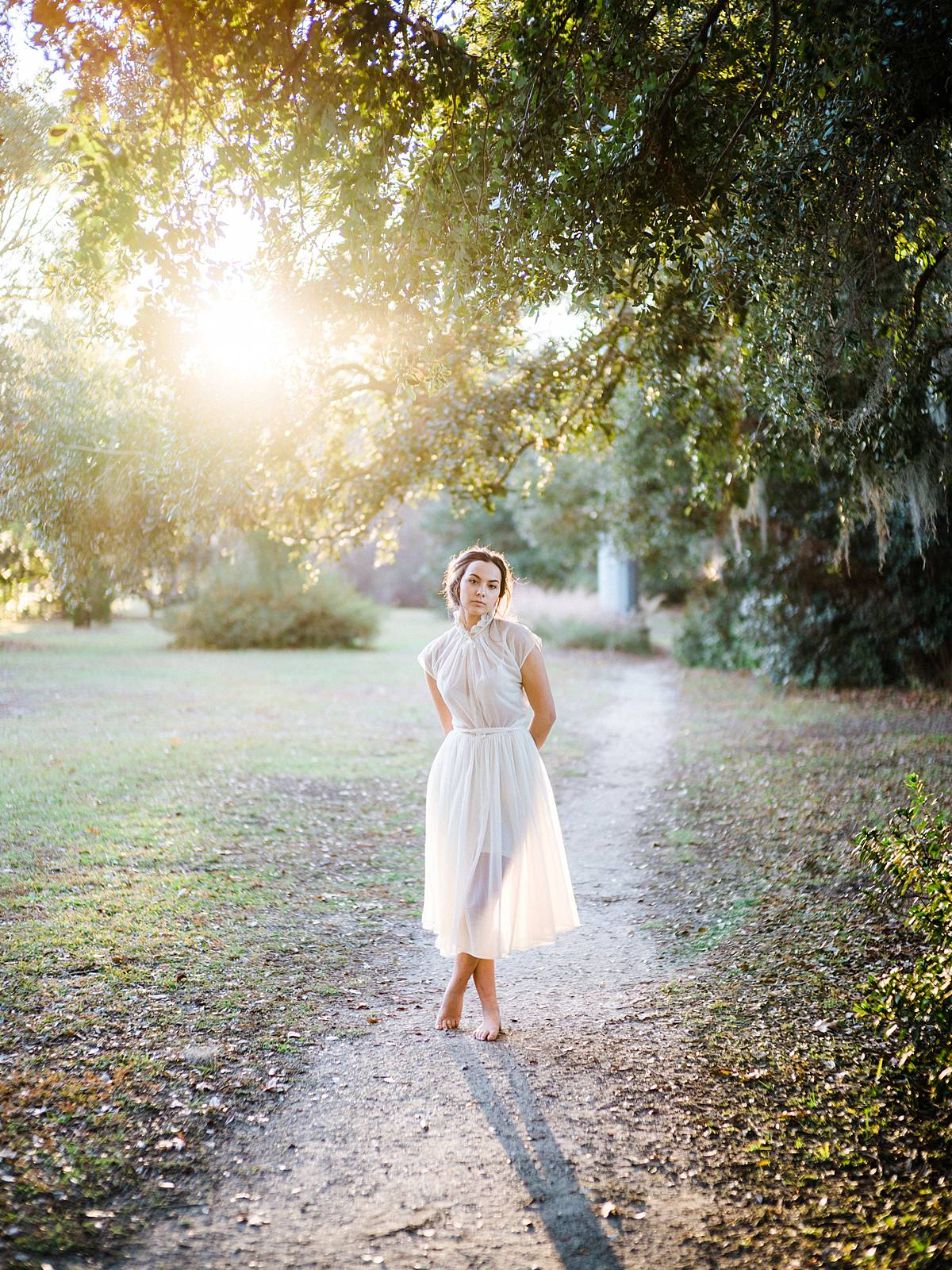 1911 paulina hampton park charleston fall portraits sony leica 00006_web