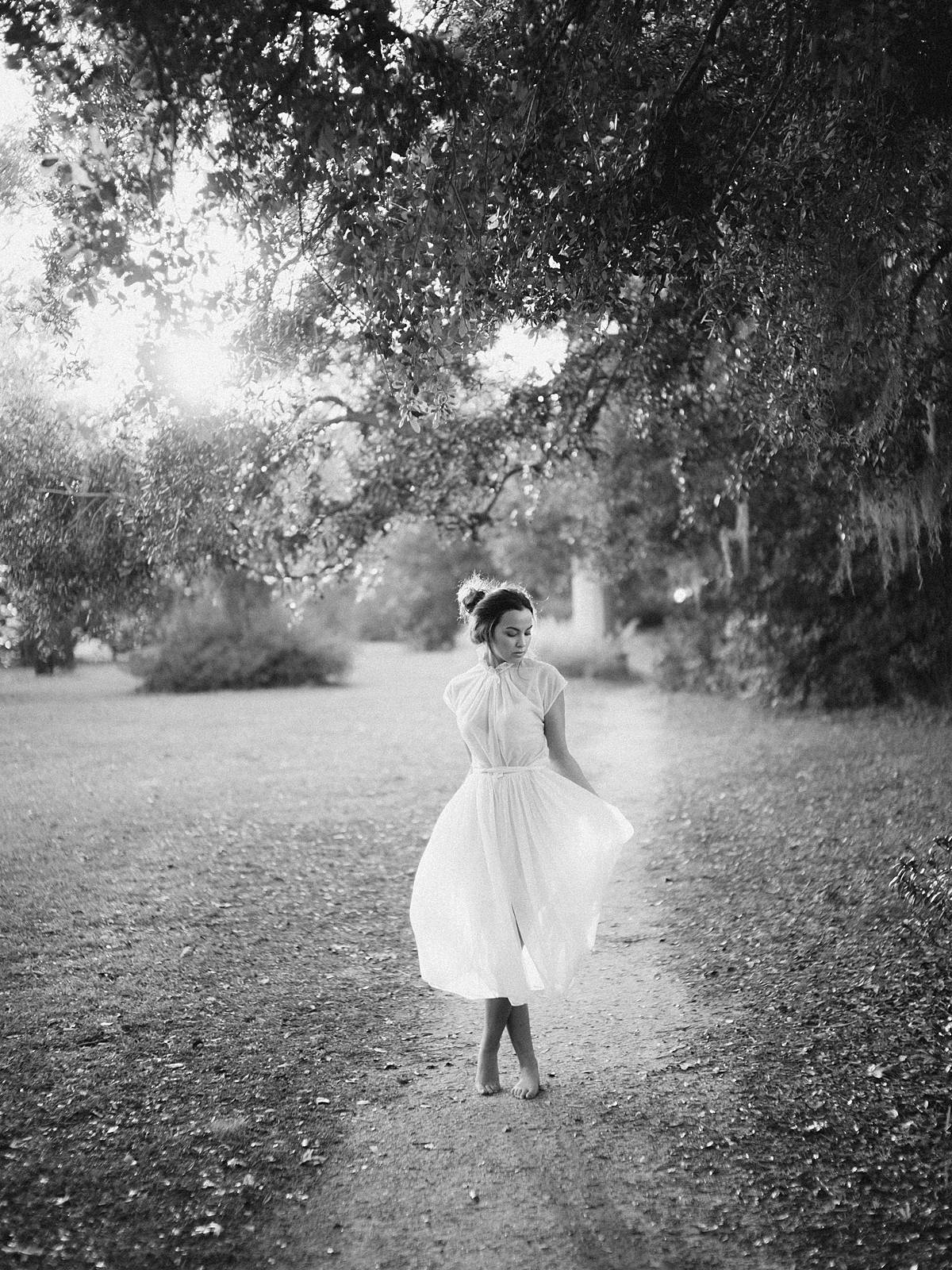 1911 paulina hampton park charleston fall portraits sony leica 00008_web