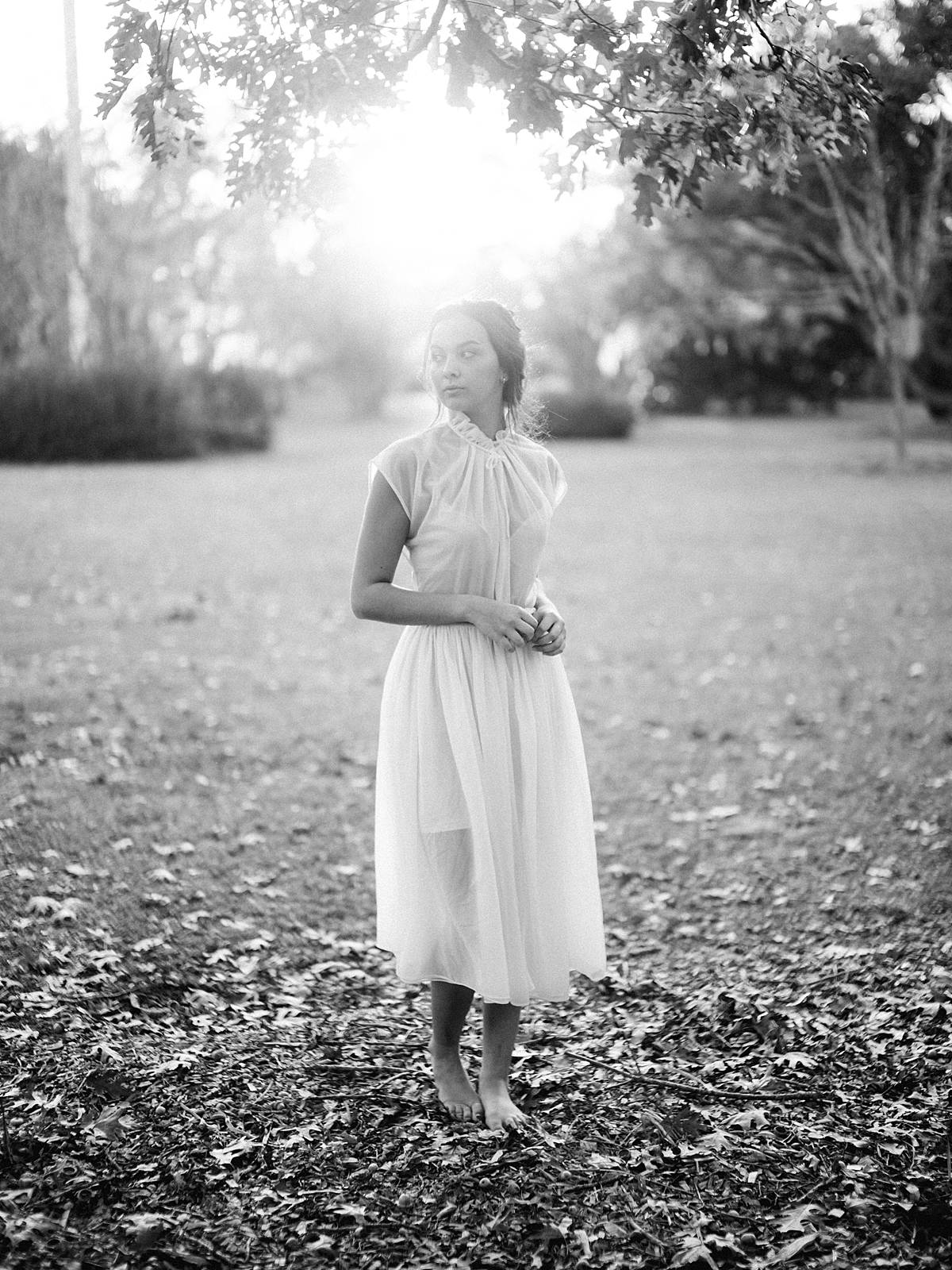 1911 paulina hampton park charleston fall portraits sony leica 00014_web