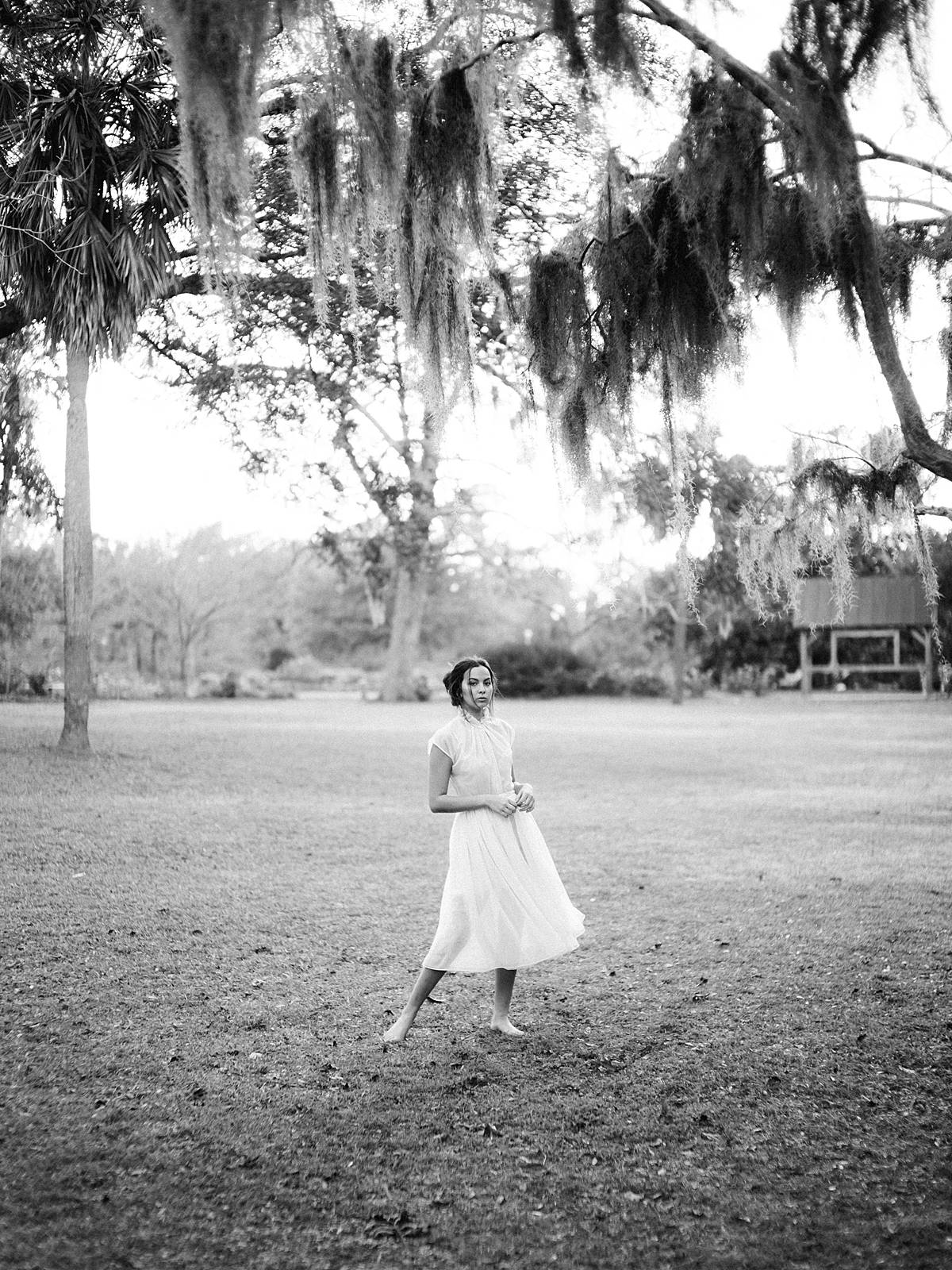 1911 paulina hampton park charleston fall portraits sony leica 00018_web