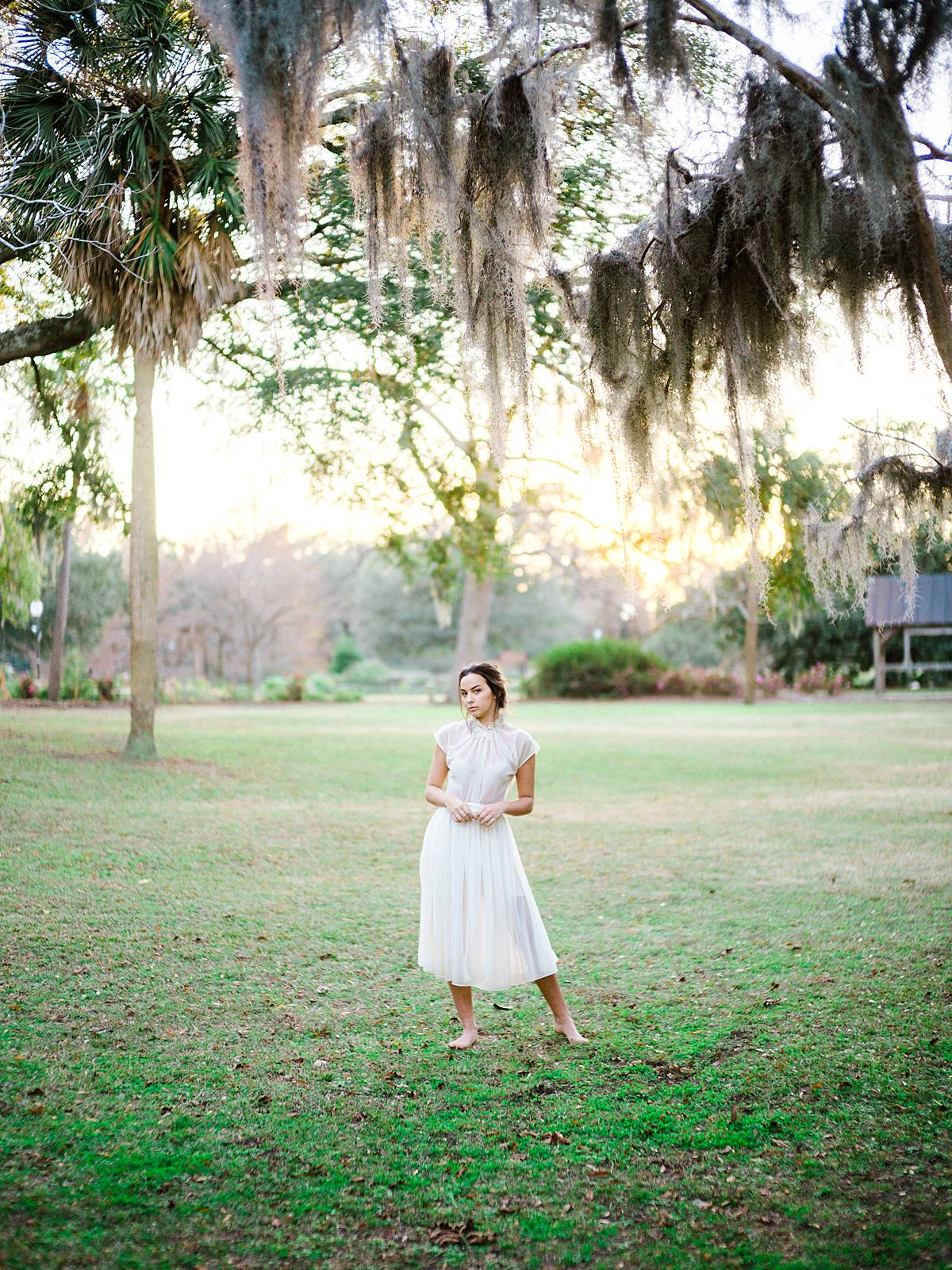 1911 paulina hampton park charleston fall portraits sony leica 00019_web