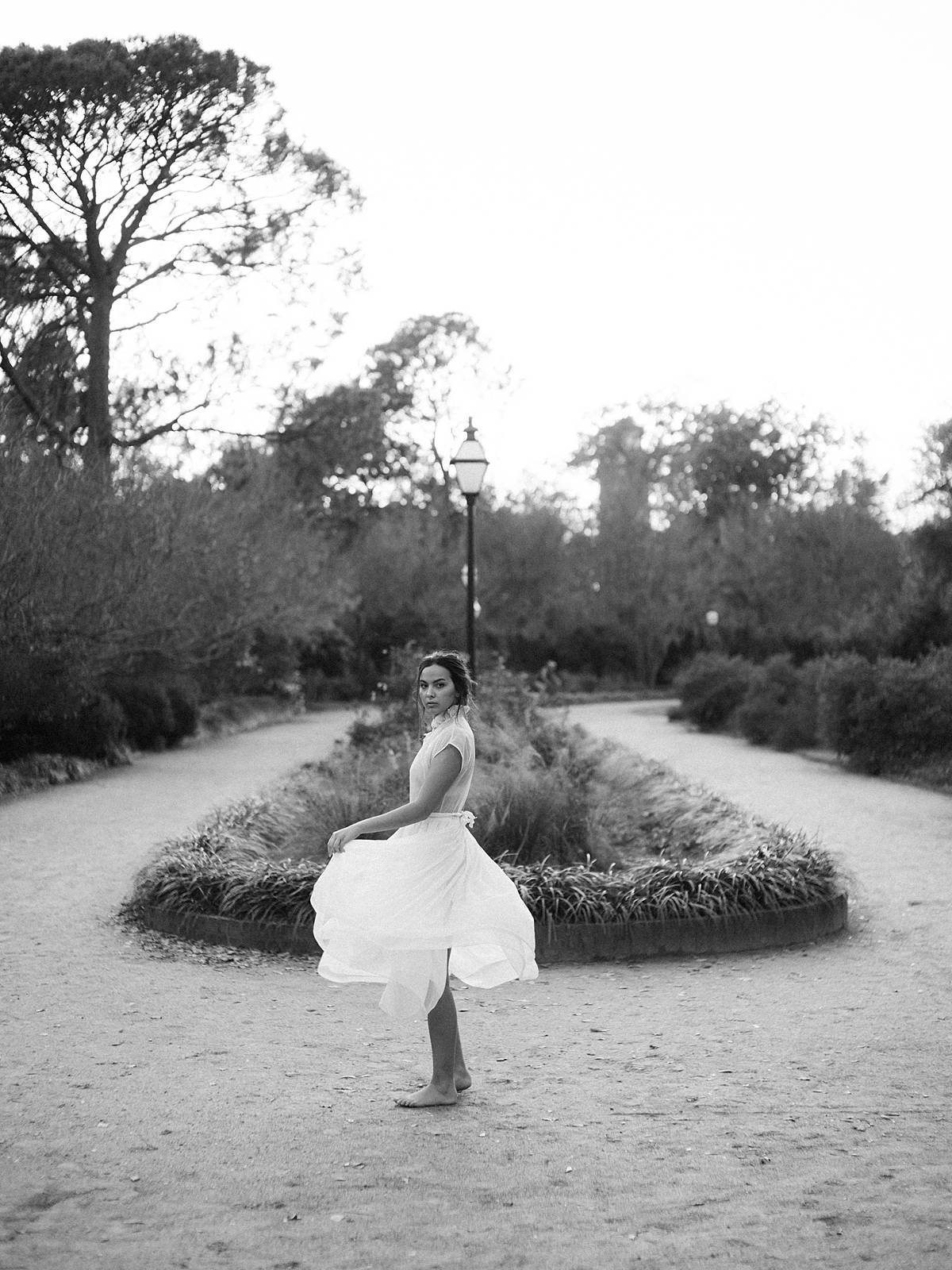 1911 paulina hampton park charleston fall portraits sony leica 00056_web