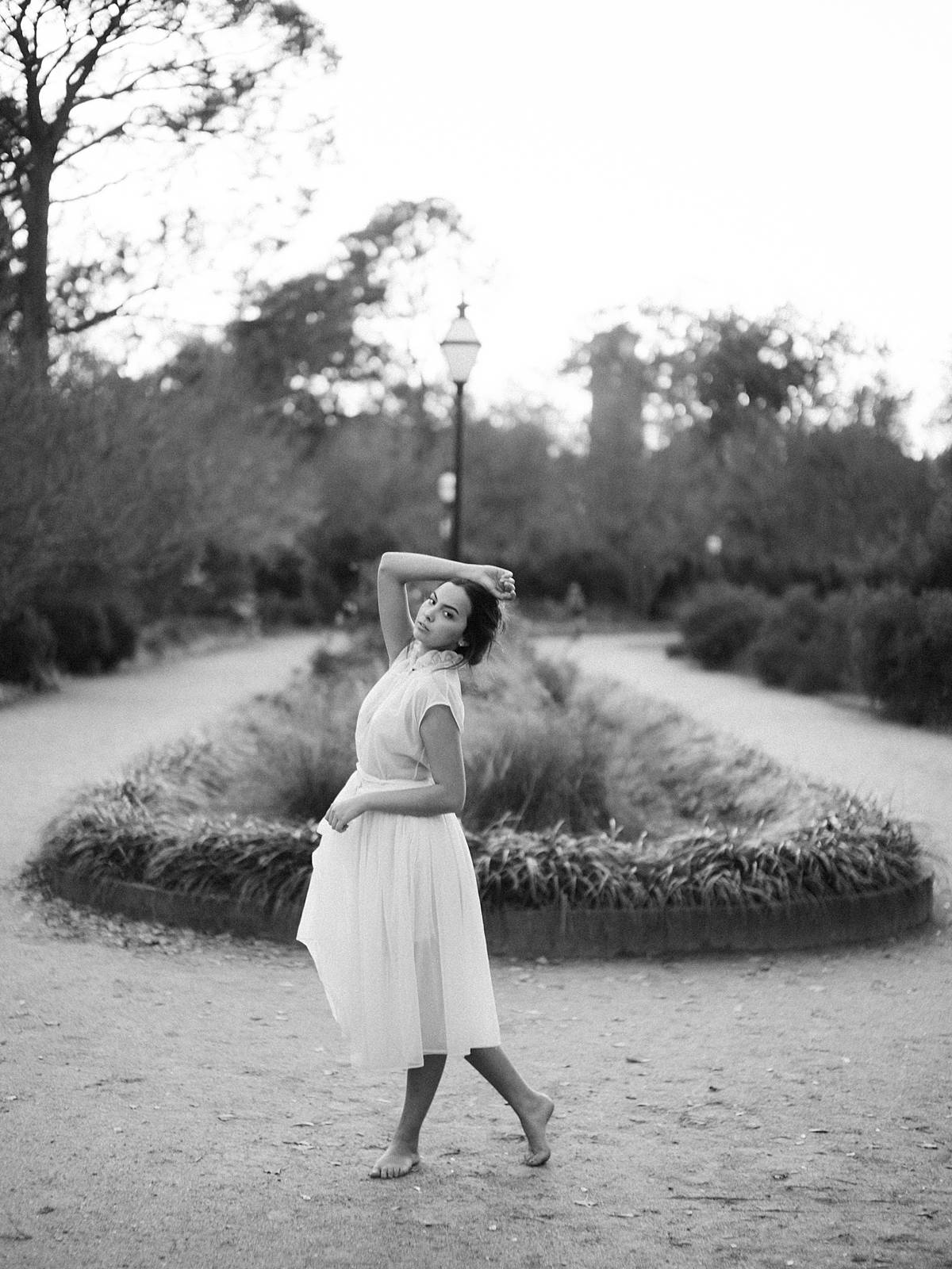 1911 paulina hampton park charleston fall portraits sony leica 00057_web