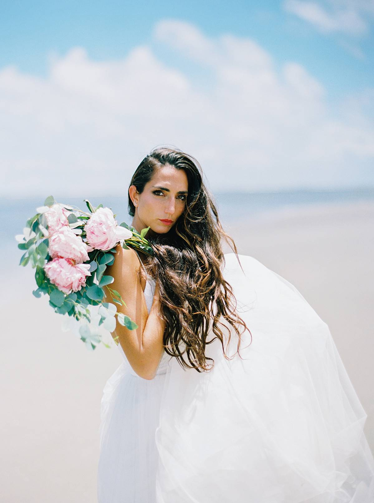 1907 alena fade styled bridal portraits folly beach charleston film kodak 27_web