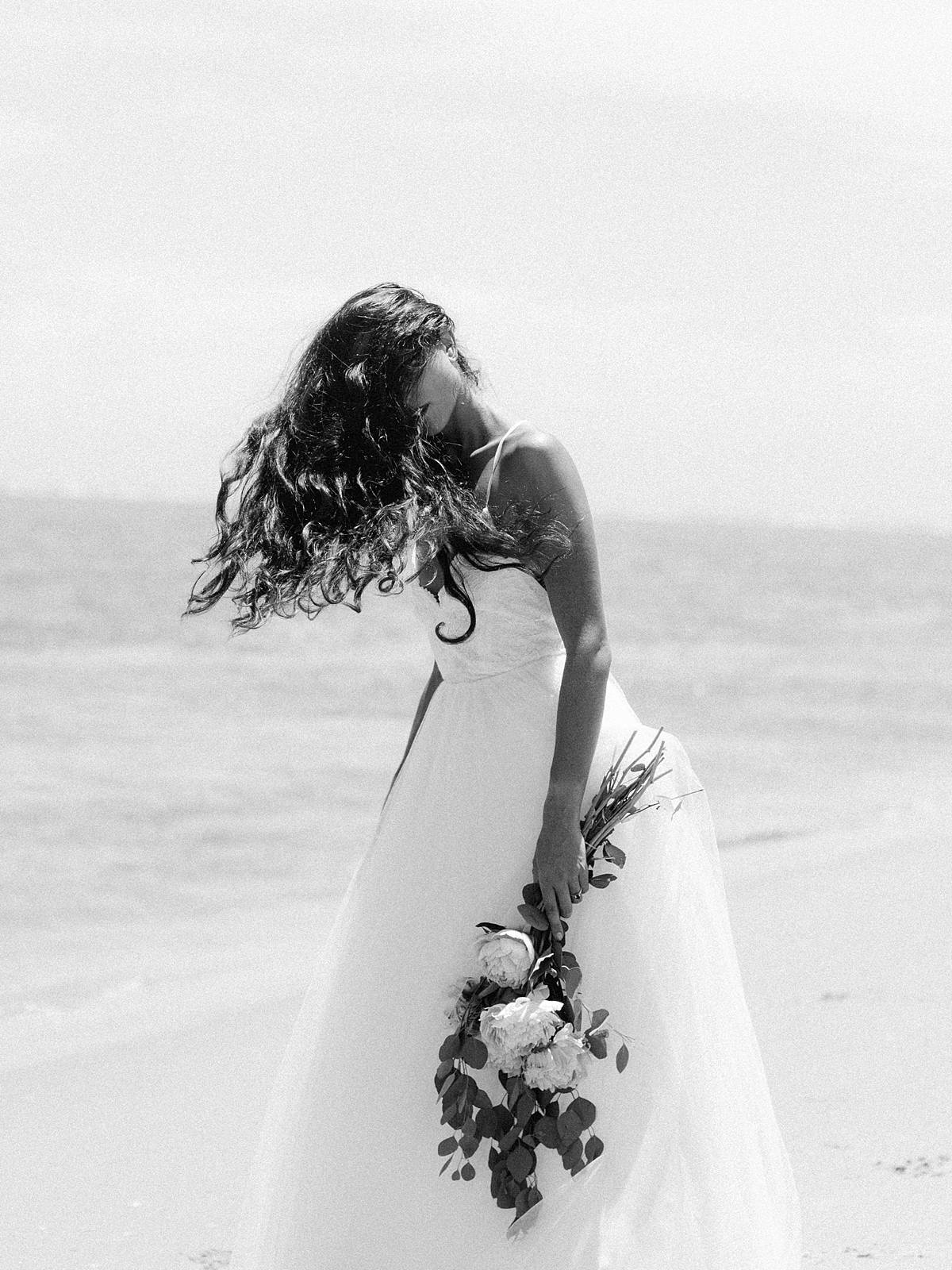 1907 alena fade styled bridal portraits folly beach charleston film kodak 28_web
