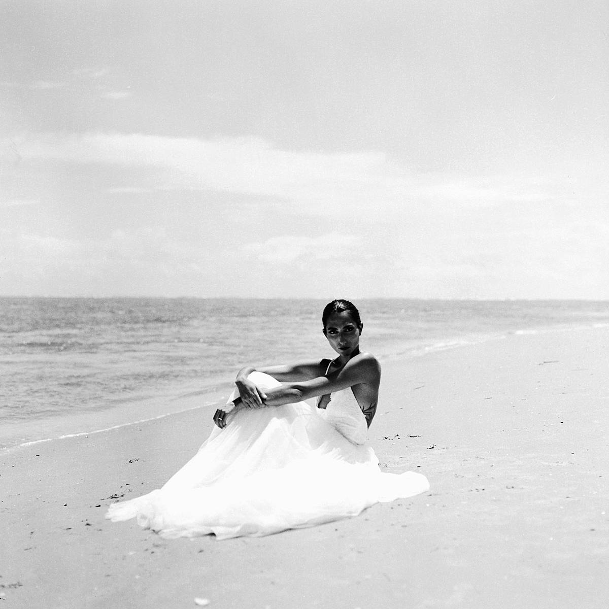 1907 alena fade styled bridal portraits folly beach charleston film kodak 31_web