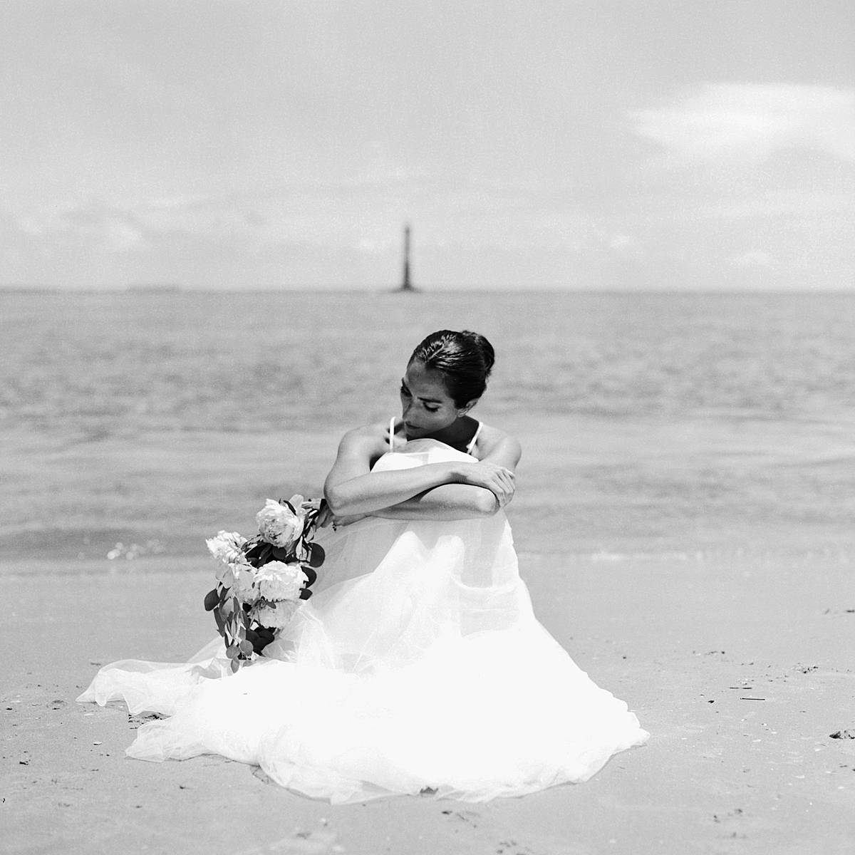 1907 alena fade styled bridal portraits folly beach charleston film kodak 32_web