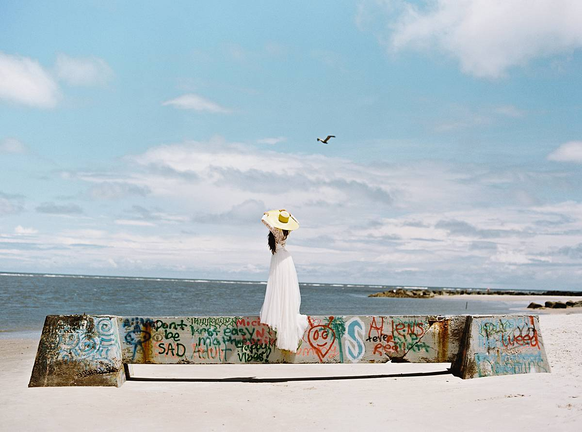1907 alena fade styled bridal portraits folly beach charleston film kodak 43_web