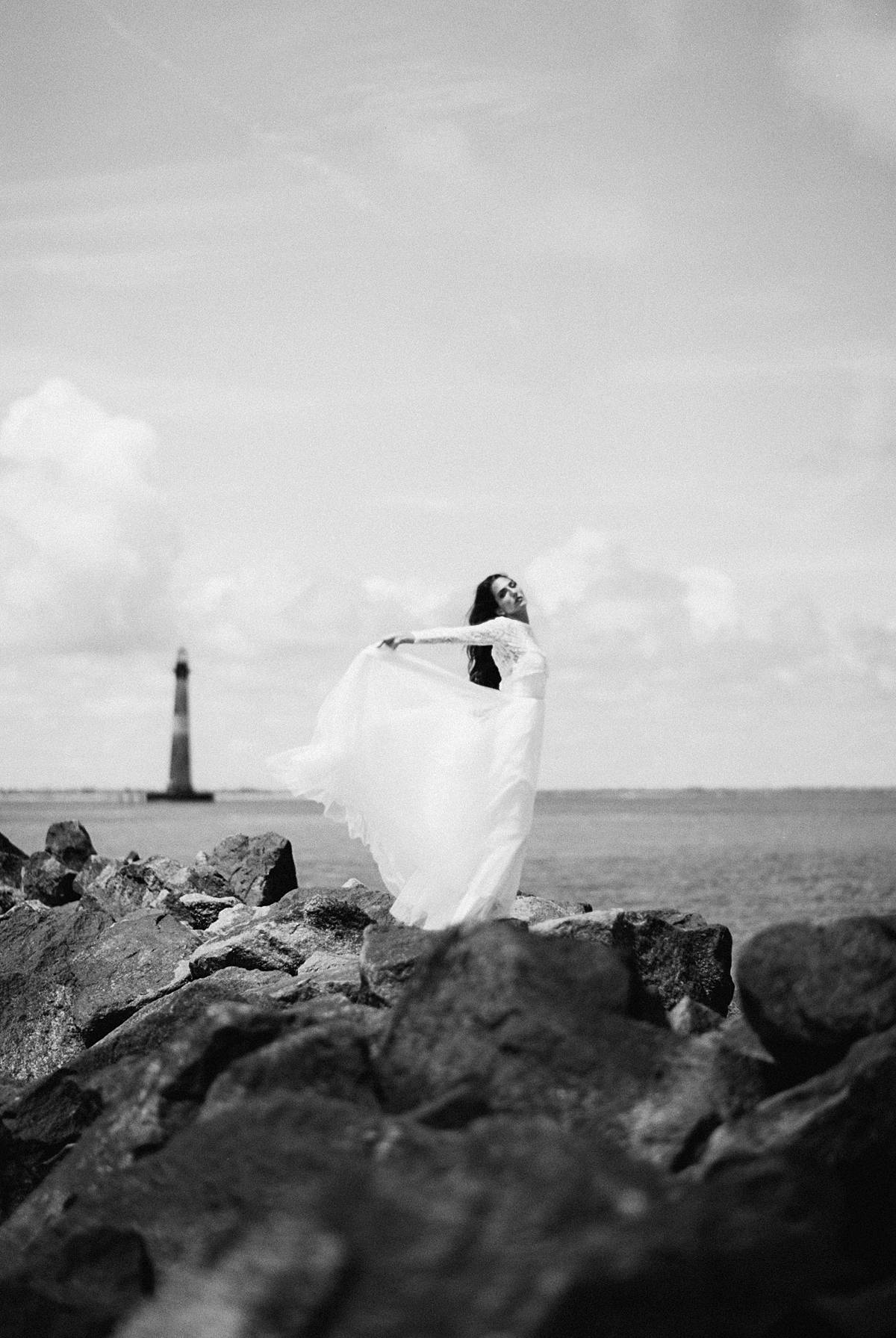 1907 alena fade styled bridal portraits folly beach charleston film kodak 62_web