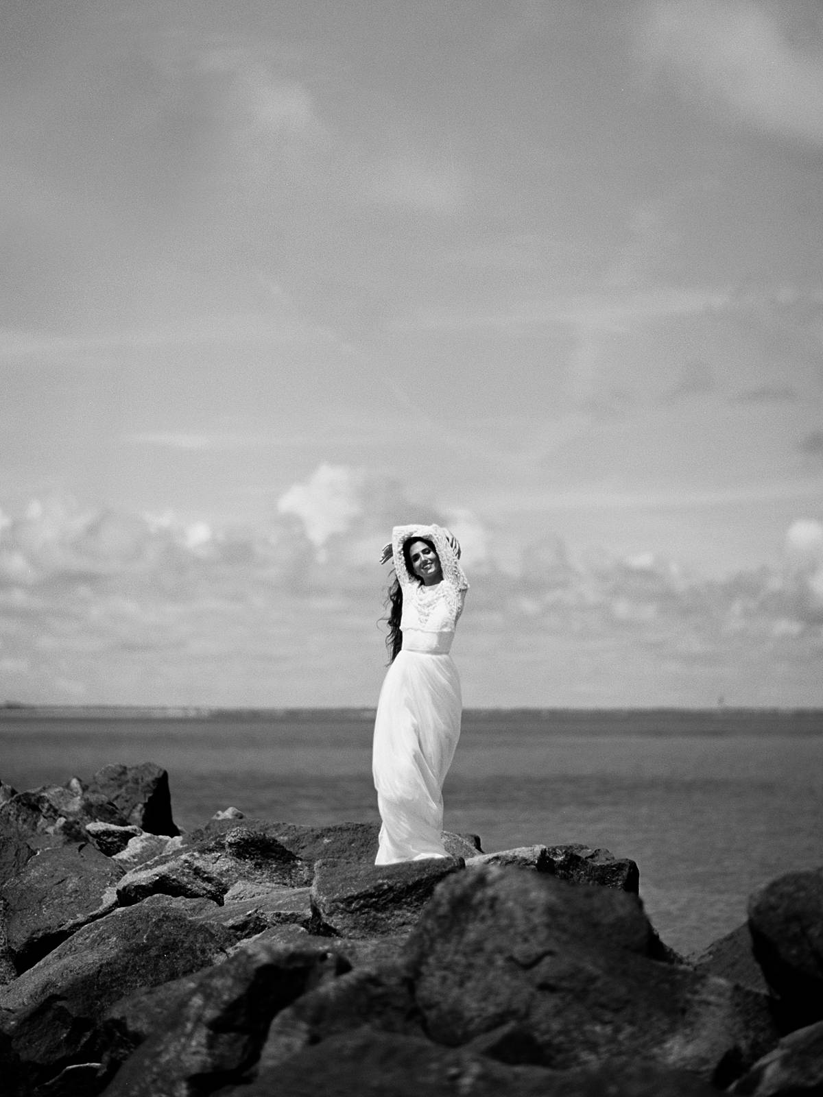 1907 alena fade styled bridal portraits folly beach charleston film kodak 67_web
