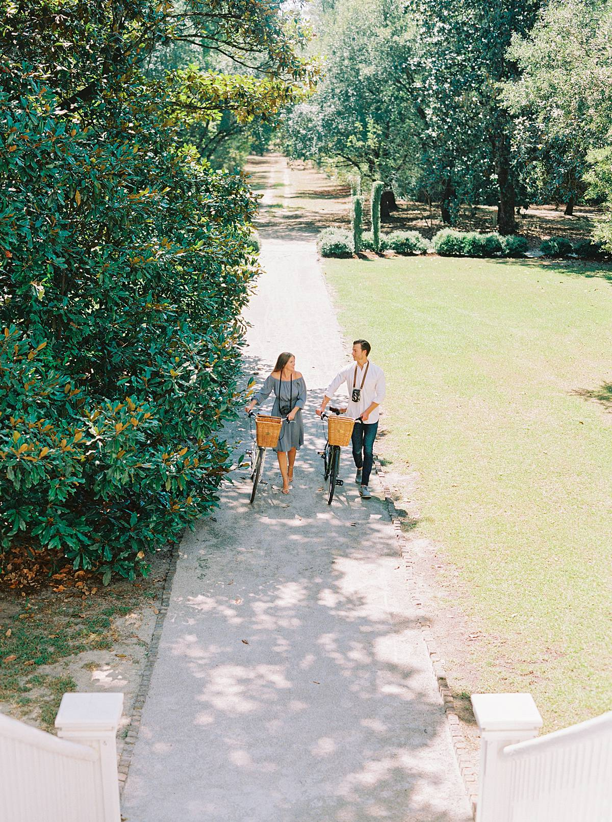 1909 charleston wavering place elopement wedding fall film southern styled 00003_web