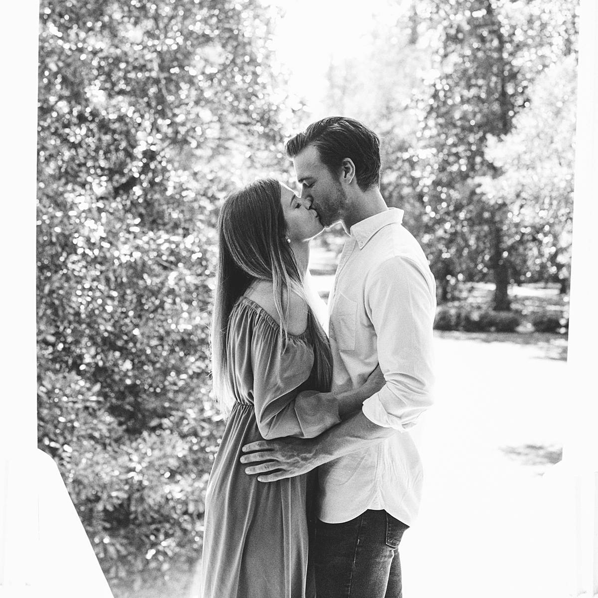 1909 charleston wavering place elopement wedding fall film southern styled 00027_web