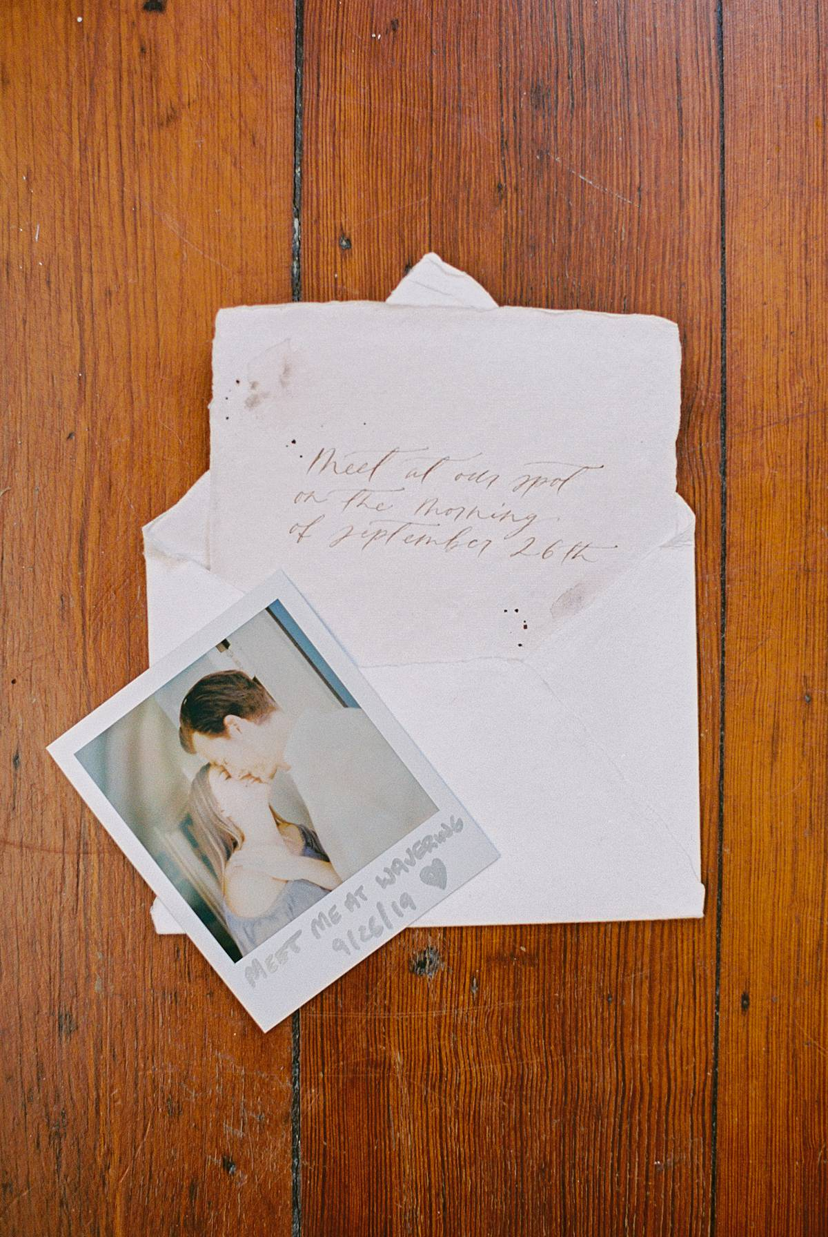 1909 charleston wavering place elopement wedding fall film southern styled 00044_web
