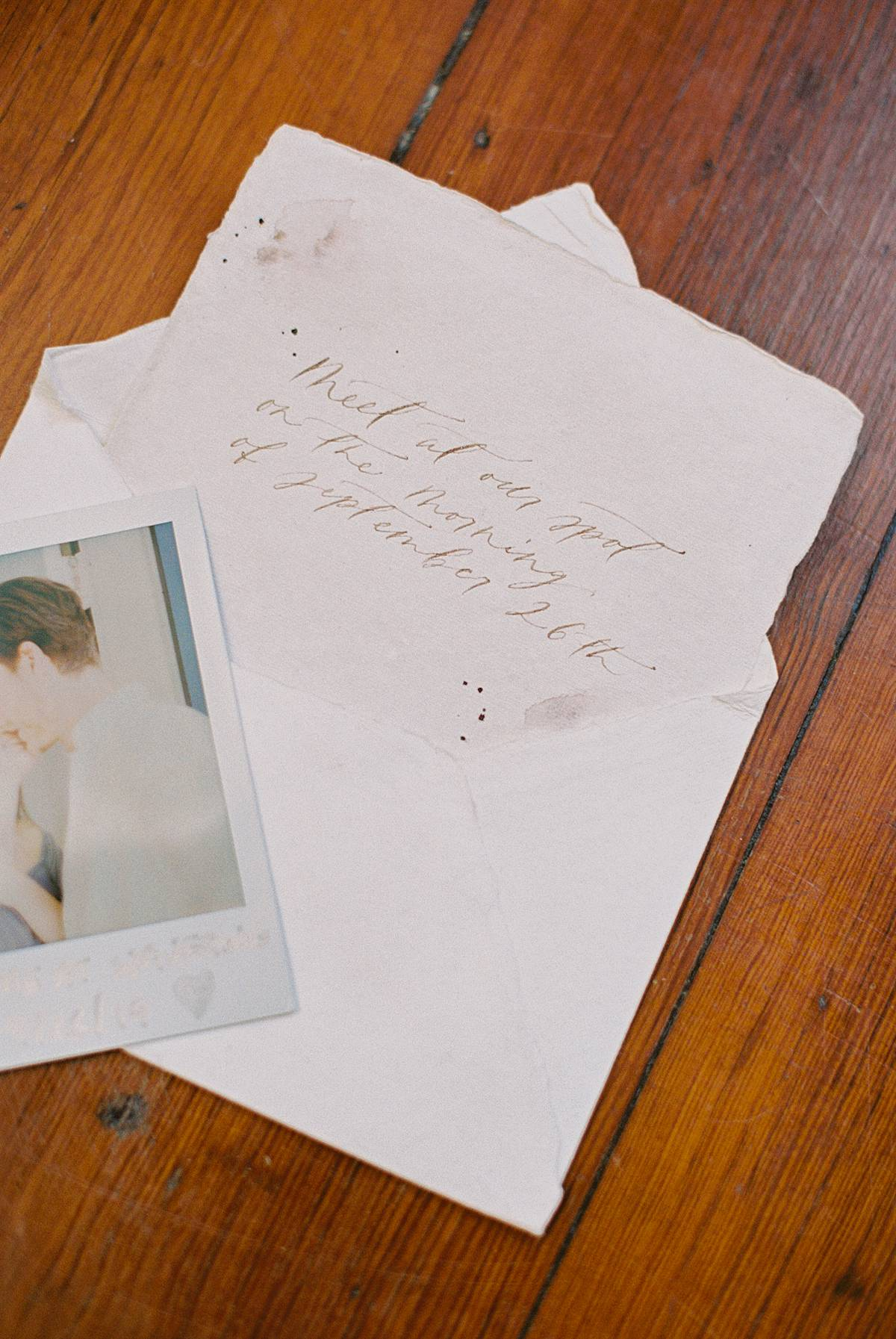 1909 charleston wavering place elopement wedding fall film southern styled 00045_web