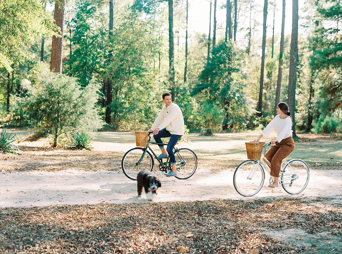 1909 charleston wavering place elopement wedding fall film southern styled 00073_web
