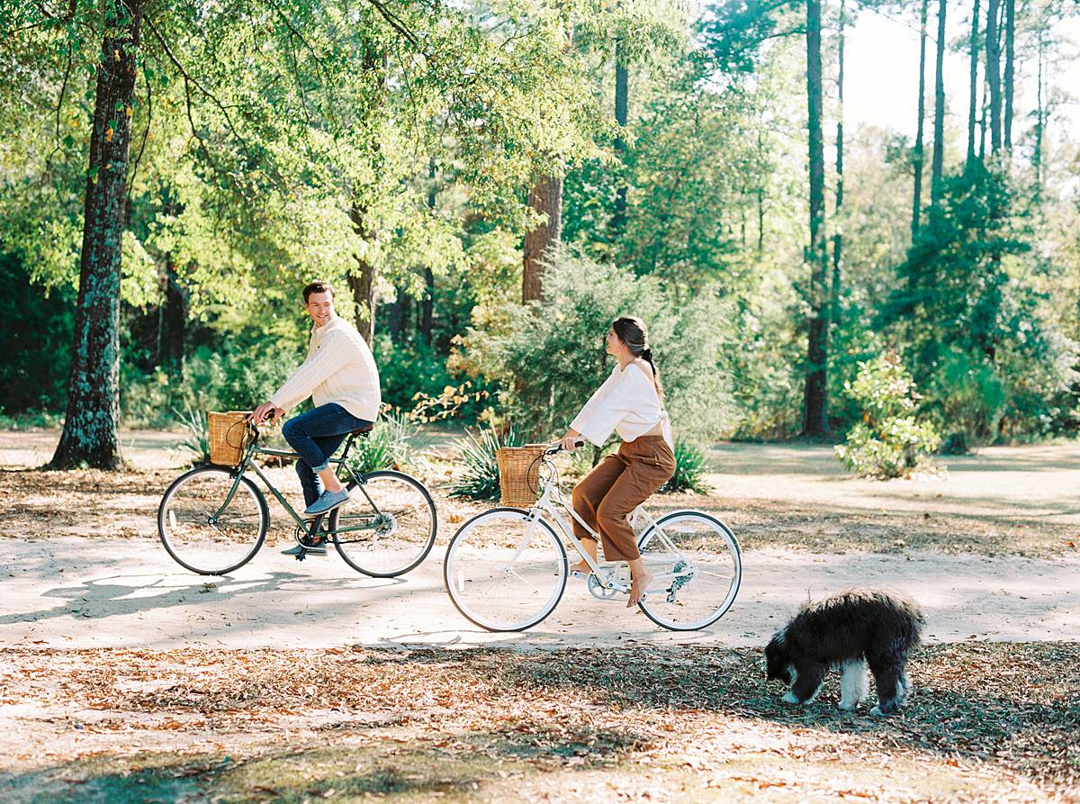1909 charleston wavering place elopement wedding fall film southern styled 00074_web