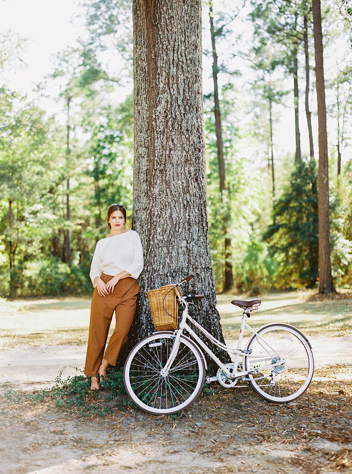 1909 charleston wavering place elopement wedding fall film southern styled 00084_web