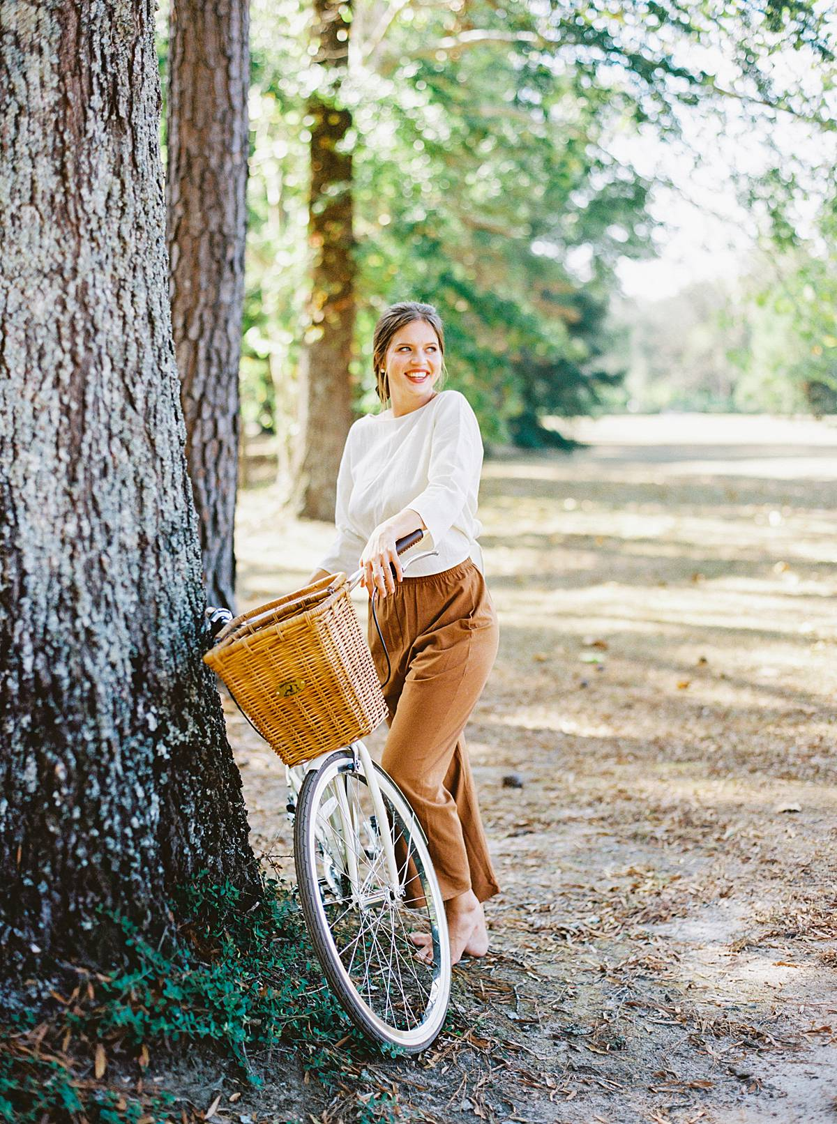 1909 charleston wavering place elopement wedding fall film southern styled 00085_web