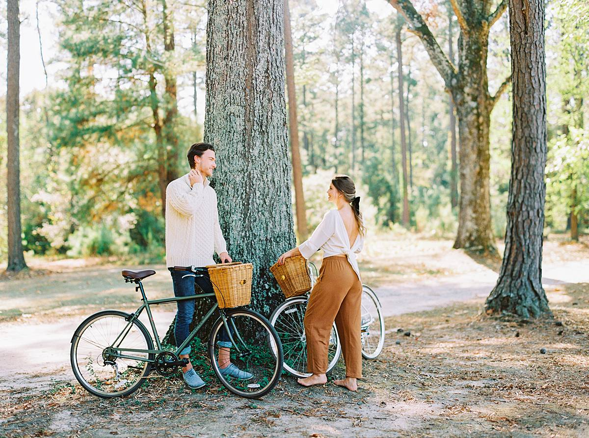 1909 charleston wavering place elopement wedding fall film southern styled 00100_web