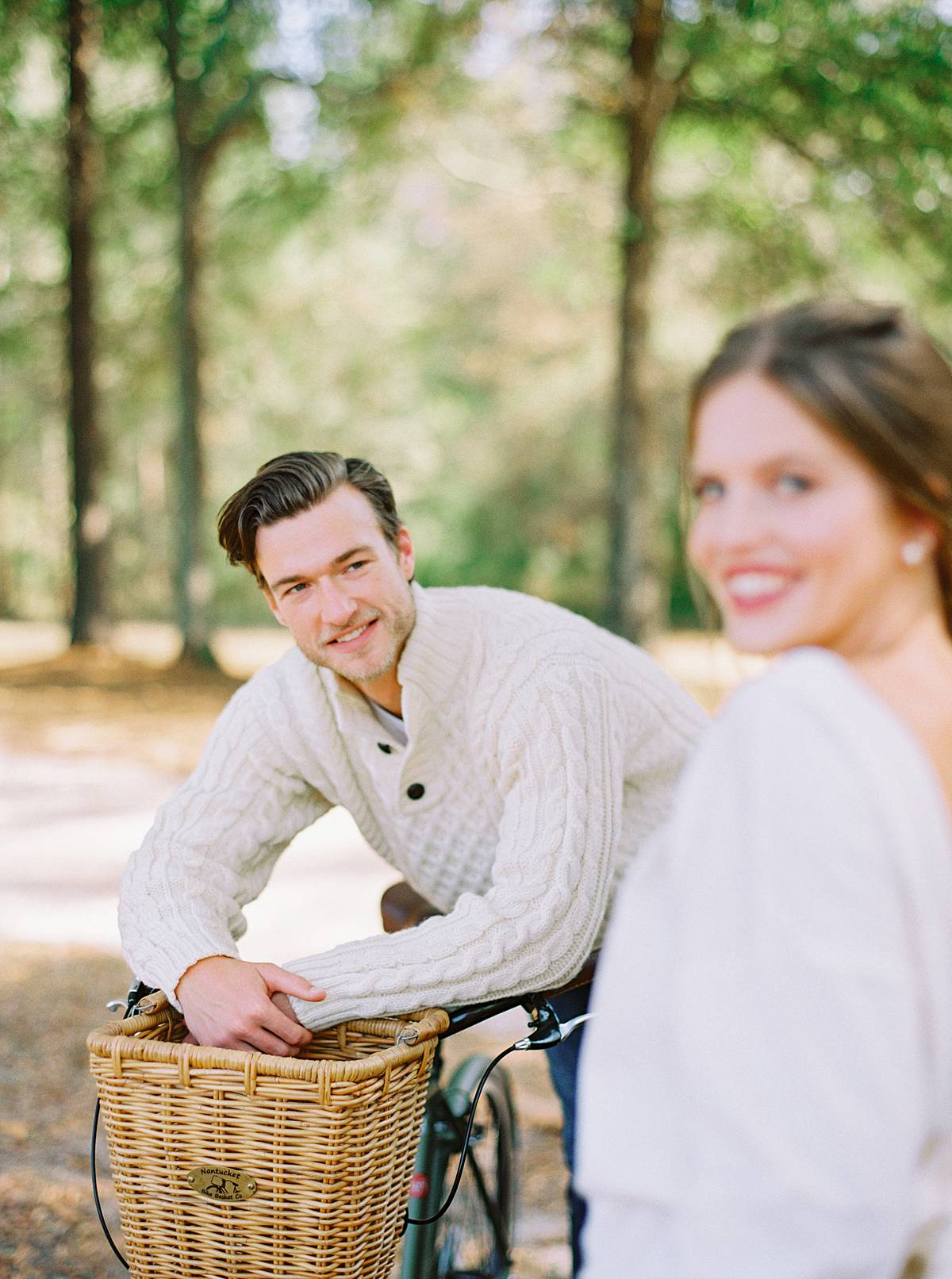 1909 charleston wavering place elopement wedding fall film southern styled 00101_web