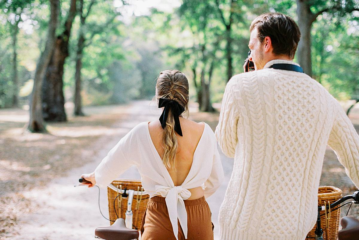 1909 charleston wavering place elopement wedding fall film southern styled 00107_web