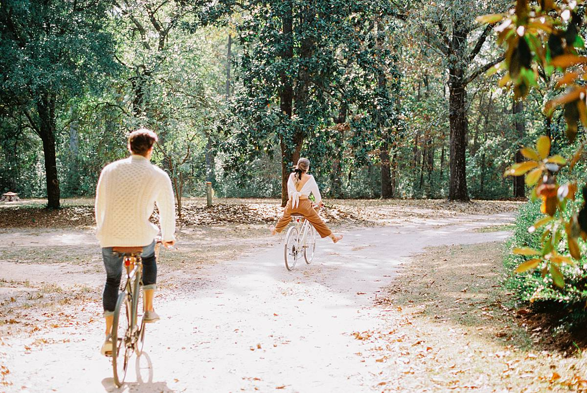 1909 charleston wavering place elopement wedding fall film southern styled 00111_web