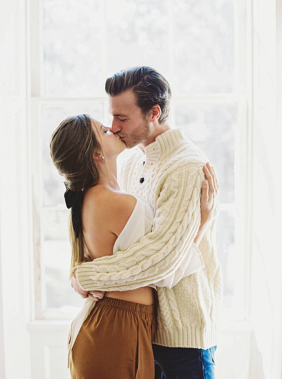 1909 charleston wavering place elopement wedding fall film southern styled 00131_web