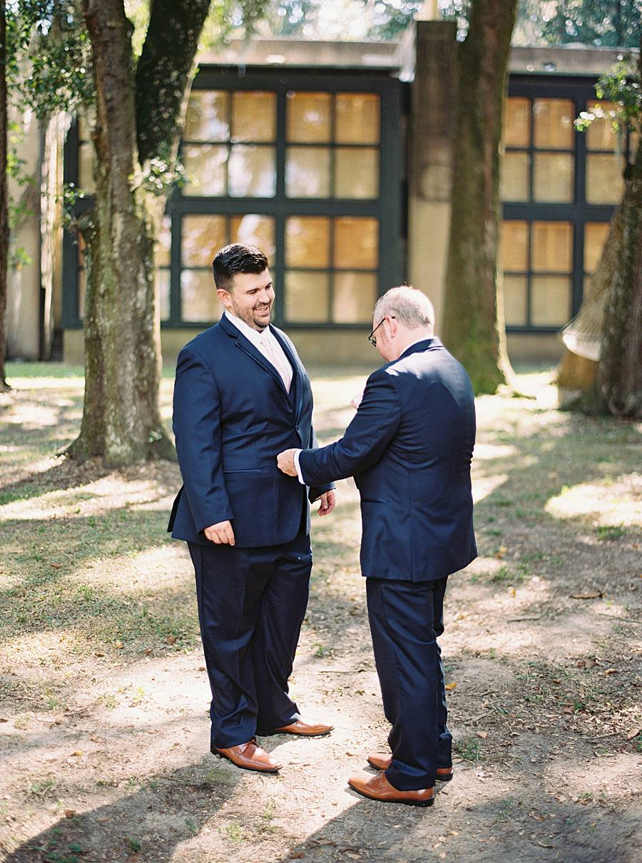 1810 middleton plantation charleston october wedding film 103_web_web