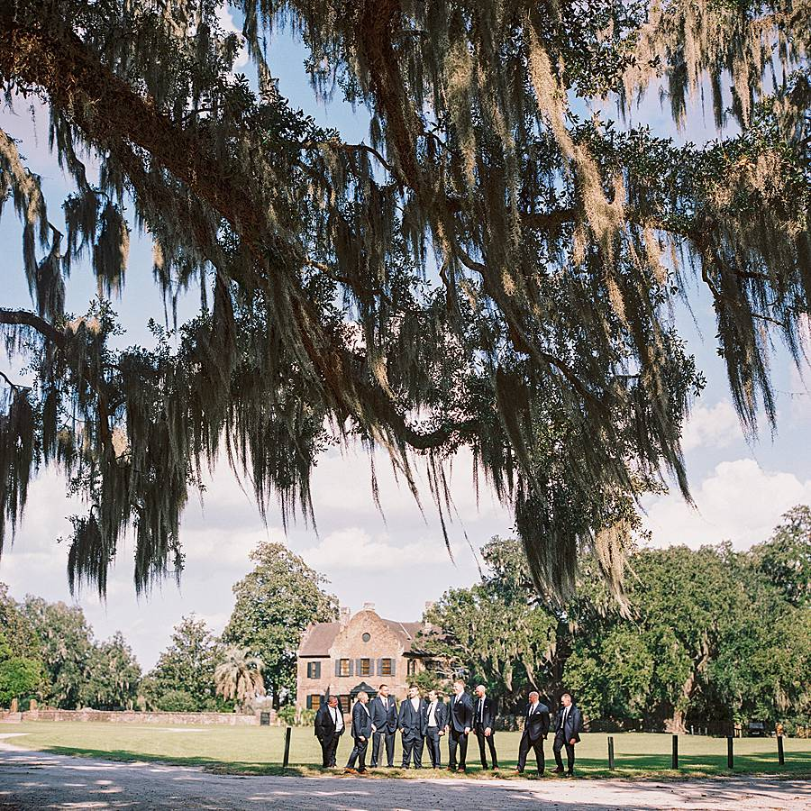 1810 middleton plantation charleston october wedding film 141_web_web