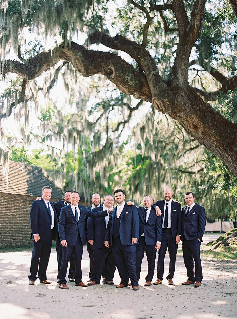 1810 middleton plantation charleston october wedding film 149_web_web